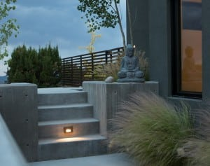 Best contemporary home builder in New Mexico