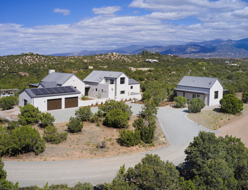 2020 Haciendas: Parade of Homes – Featuring Our Modern Farmhouse